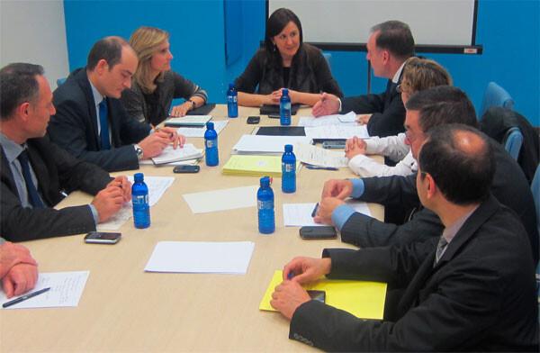 Educación incrementará las unidades educativas el próximo curso escolar en la Comunitat Valenciana