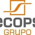 Logotipo de la empresa mejor posicionada para la adjudicación/vlcciudad