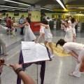tempo_de_dansa (Small)