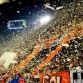 Mestalla debe presentar un lleno absoluto en la Copa. (valenciacf.com)