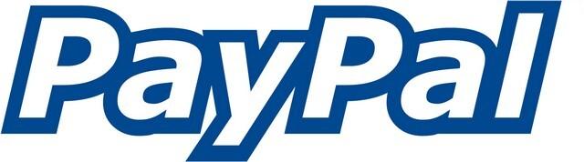 1500-Cuentas-de-PayPal-son-Hackeadas-y-Vendidas