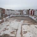 16022013_Rico_de_Valencia (Small)