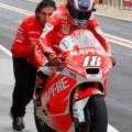 20130206-previa-test-moto2-moto3-n_1