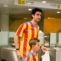 2213_Valencia_y_Barcelona