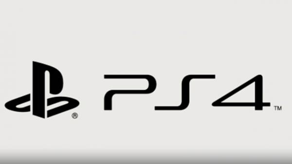 33250.logo-ps4-ok.not