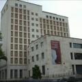 Archivo del Reino de Valencia