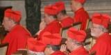 Fotos de la visita de Su Santidad