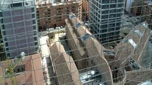 Ciudad-Administrativa-dOctubre-consellerias-permitira_TINIMA20120413_0820_5