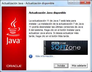 Cuidado-con-las-Falsas-Actualizaciones-de-Java