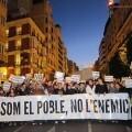 Primavera valenciana