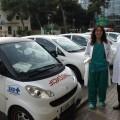 UHD del Hospital General de Valencia