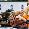 Valencia Basket. Eurocup