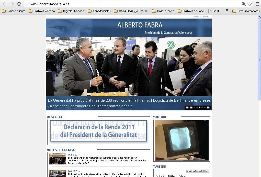 alberto_fabra_nueva_web_president