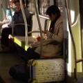 La nueva aplicación permitirá consultar los horarios de trenes y tranvías en la ciudad de Valencia