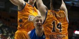 Los taronja deben ganar si quieren seguir en la competición europea/Isaac Ferrera
