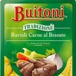 buitonni-150x150