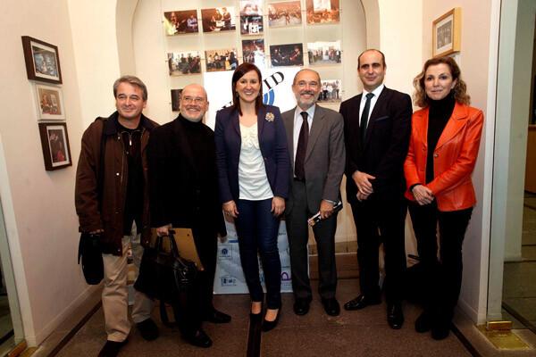 catala-artes-escenicas-en-la-comunitat-valenciana