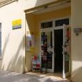 Centro juvenil de Malilla/ayto valencia
