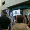 Desahucios hipotecas Valencia