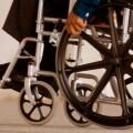 Retiran la tarjeta SIP a los discapacitados