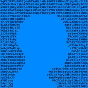 espionaje-online