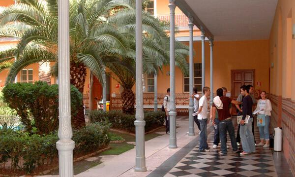 estudiantes-en-la-ucv