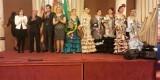 El vicepresidente del Consell asistió a la gala en Albal