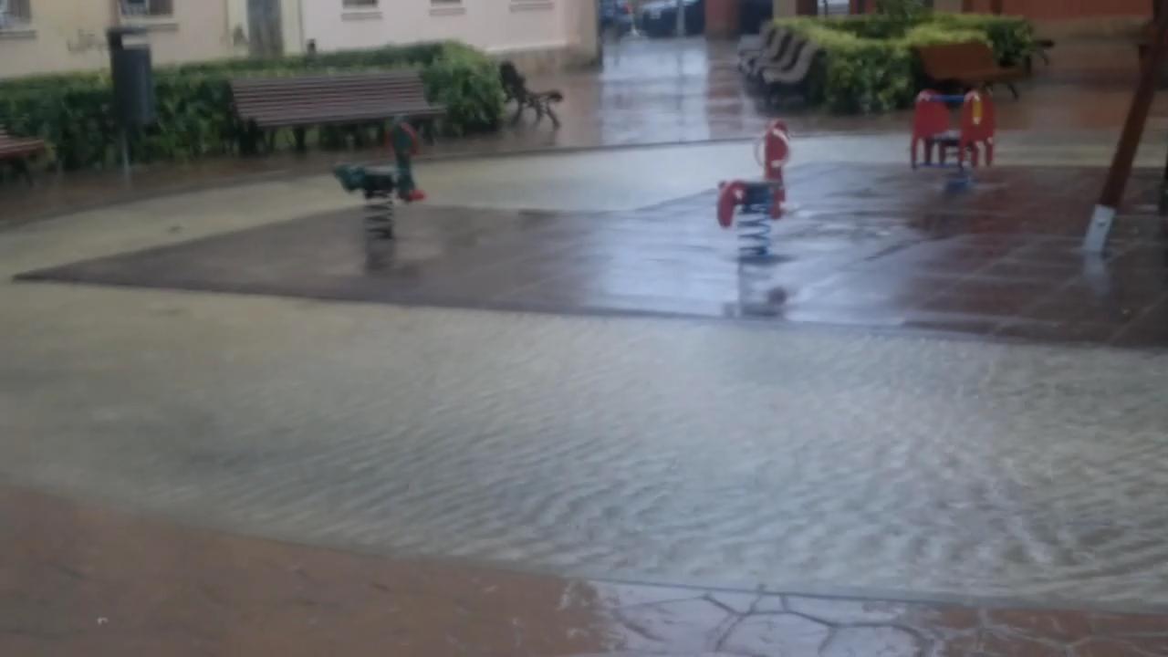 intensas lluvias en valencia[18-28-16]