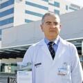 Presentación del Manual del Paciente Diabético hospitalizado de La Fe