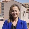 La concejal de Sanidad de Valencia, Lourdes Bernal