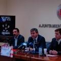 presentacion-cartel-conciertazo-amstel-fallas-2013-960