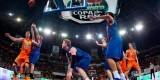 Final de la Copa del Rey 2013 de baloncesto
