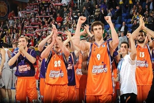 valencia-basket-celebrates-finals-khimki-2012