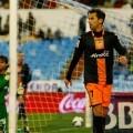 Jonas logró los dos goles y se reivindicó ante la afición de Mestalla. (Fotos: valenciacf.com)