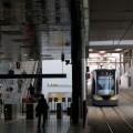 FGV modifica el servicio de Tranvía por la Semana Santa Marinera