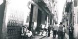 Barrio Chino. Foto: archivo privado de Rafael Solaz.