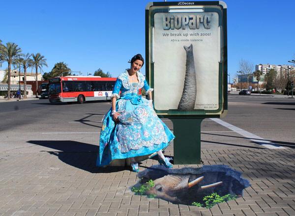 Bioparc-Valencia---rompemos-con-los-zoos---fallas-2013