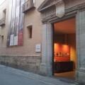 Centro del Carmen