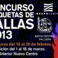 Concurso-Maquetas-Fallas-Nuevo-Centro