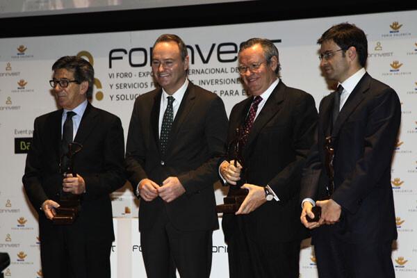 Fabra_Forinvest_foto_familia