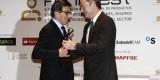 Fabra_Premio_Forinvest_a_colonques_d_porcelanosa
