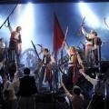 Foto-Deen Van Meer-Stage Entertaiment