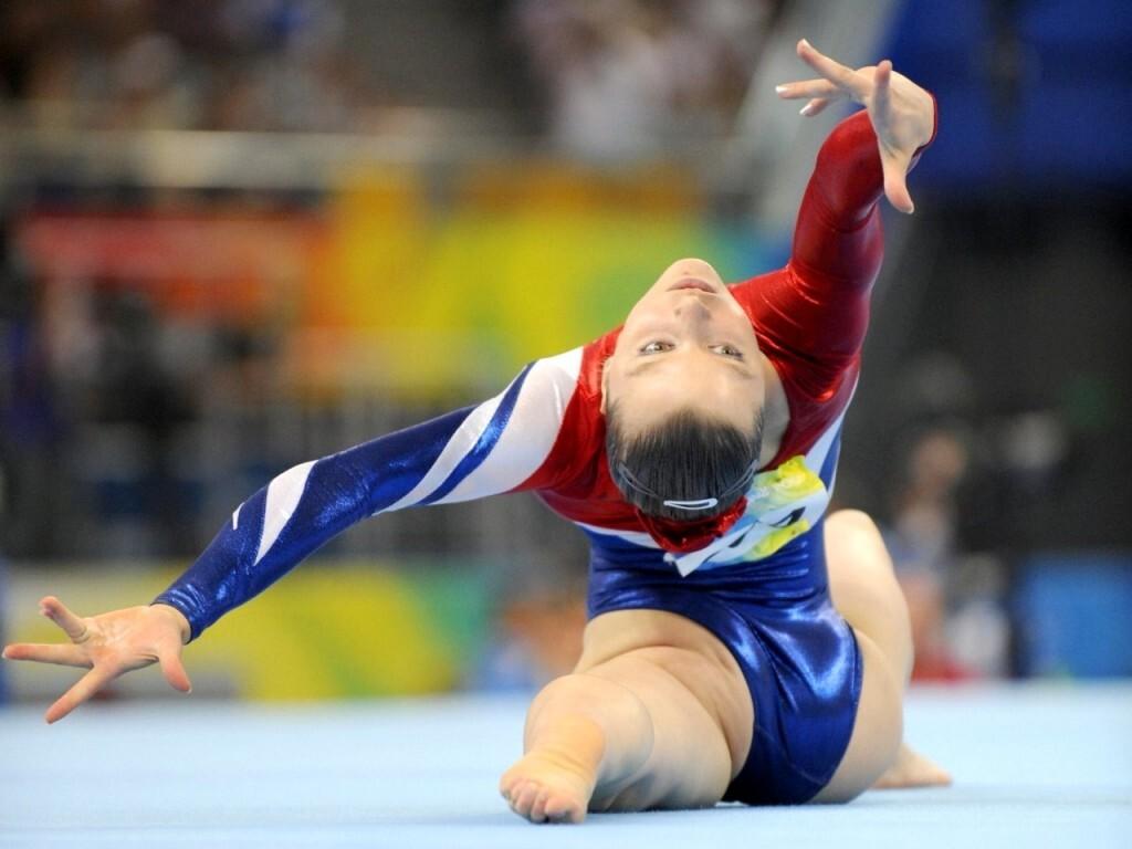Valencia acogerá el campeonato de España masculino y femenino de gimnasia artística