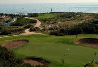 Golf-Saler-Valencia