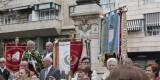 Homenaje a Cervantes de las casas y centros de Castilla-La Mancha/Isaac Ferrera
