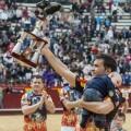 El vencedor, Salvador. Foto: Isaac Ferrera