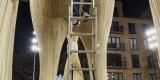 Reportaje del acto de Na Jordana del traslado del Caballo de Troya/Isaac Ferrera