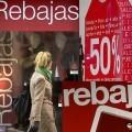 Rebajas-verano-Comunidad-Valenciana