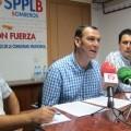SPPLB-Sanchez-Leon-Dominguez-producido_TINIMA20120514_0588_5
