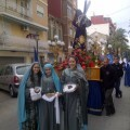 Tres Marias Nazareno